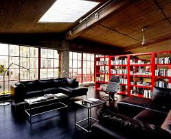 100 Warehouse Conversions For Sale Out Of The Ordinary Converted To Home Jeenartclub