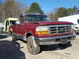 1FTEF14N5SLA65704   1995 RED FORD F150 On Sale In MA - SOUTH BOSTON ... 2014 Ford E250 Commercial Cargo Van In Oxford White For Sale Ma 2018 New F150 Xl 4wd Reg Cab 8 Box At Watertown Serving Food Truck Mobile Kitchen Massachusetts Dump Trucks In For Used On 65 Regular Standard Work Boston Cars Solution Auto Sales Inc Car Dealership Lawrence Super Duty F550 Drw 145 Wb 60 Ca 2016 Sale Hyundai Drummondville Amazing Cdition F350 Supercrew Lariat 4 Wheel Drive With Navigation Enterprise Certified Suvs 1ftew1ef5hfb02927 2017 Burgundy Ford Super On