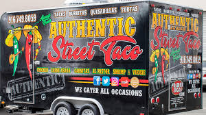 Authentic Street Taco Catering - Vehicle Wraps | Palmer Signs Inc. Top 10 The Best Mexican Catering In San Francisco Los Tolucas Jose Food Trucks Roaming Hunger Order Online With Ezcater Gourmet Grillin 13 Photos Modesto Ca Our Favourite Food Trucks And Mobile Bars On The Gold Coast Johnnygott Cartn Tacos Truck Tampa Bay Truck Wikipedia Archives Page 6 Of Wtf22674e0d731418b62jpg 12801920 Thing To Drive Pinterest
