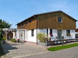 ferienwohnung osterende in otterndorf 7 personen 3 schlafzimmer cuxhaven