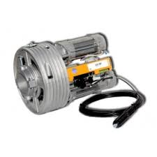 moteur acm titan 240 bme motorisation rideau métallique