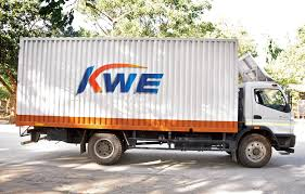KWE India Launches Air Ride Truck Service | Truck Camping Air Cditioner And Queen Size Air Mattress Inside Husky 30 Gal Mount Compressor With 9 Hp Honda Gas Engine Trucks Parked At A Truck Stop Using The Yellow Tubes For Stock Zero Cditioning Refrigeration Kickcharge Creative New Range Of Compressors Utility M25 Motorway Products Gas Delivery Tanker Behind Mercedes Chevy Pickup Ac Systems Oem 20 Jeep Gladiator The Solidaxle Openair Your Dreams Advantages Suspension Underhood 150 Vmac Jual Fire Spray Mobil Truk Damkar Bump N Go Semprot Mainan Lvo Trucks First Fm 84 Full Air Suspension Low Cstruction
