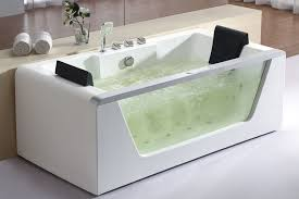 Bathtub Overflow Plate Replacement by Top Overflow Bathtub U2014 Steveb Interior How To Replace Water