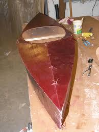 top 25 best sheet of plywood ideas on pinterest wood storage