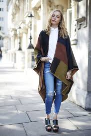 Winter Outfits 2016 2017 For Women
