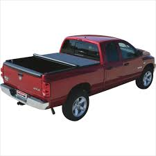 Nissan Frontier Truck Bed Cover Elegant Powertraxpro Mx Bakflip ... Heavy Duty Bakflip Mx4 Truck Bed Covers Tonneau Factory Outlet Bak Bakflip Fold Lock Cover 52019 Ford F150 65ft Millbro Products A Few Pics Of A Sport Rack With Folding Tonneau Cover Amazoncom Industries 448329 56 Feet Fordf150 Bakflip Vs Rollx Decide On The Best For Your Hard Folding Backflip For Dodge Ram Bakflip 26207 Qatar Living G2 Retractable 7775 Inch Tx Accsories Cs W Rack Bakflip Or F1 Page 2 Nissan Frontier Forum 226203rb Alinum With 6 4
