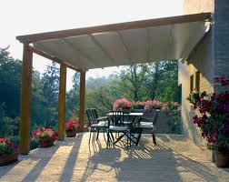 Permanent Awnings For Decks 514Z7GH - Cnxconsortium.org | Outdoor ... Plain Design Covered Patio Kits Agreeable Alinum Covers Superior Awning Step Down Awnings Pinterest New Jersey Retractable Commercial Weathercraft Backyard Alumawood Patio Cover I Grnbee Grnbee Residential A Hoffman Co Shade Sails Installer Canopy Contractor California Builder General Custom Bright Porch Enclosures