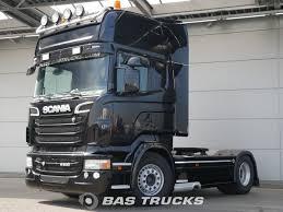 Scania R500 Tractorhead Euro Norm 5 €50400 - BAS Trucks Renault T 440 Comfort Tractorhead Euro Norm 6 78800 Bas Trucks Bv Bas_trucks Instagram Profile Picdeer Volvo Fmx 540 Truck 0 Ford Cargo 2533 Hr 3 30400 Fh 460 55600 500 81400 Xl 5 27600 Midlum 220 Dci 10200 Daf Xf 27268 Fl 260 47200 Scania R500 50400 Fm 38900
