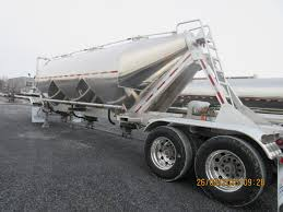 Truck & Trailer Repair – Central Connecticut Tank Fabrication And ... Xdalyslt Bene Dusia Naudot Autodali Pasila Lietuvoje Truck Trailer Repair Central Connecticut Tank Fabrication And Bladder Buster 2017 Ford Super Duty Offers Up To 48 Gallon Fuel Ram Recalls 2700 Trucks For Fuel Tank Separation Roadshow Rear Mount Gas 6372 Short Bed Step Side Classic Parts Talk Install How To Install A 40gallon Refueling Youtube 19992010 Replacement Trend Diesel Trucks The Transportation Delivery Of Diesel Actros 780l A93040701 Trucks For Disassembly Uab Benzovei Sunkveimi Lvo Fm9380 6x2 195 M3 5 Comp