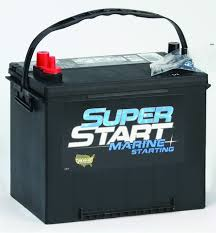 cycle marine batteries o reilly auto parts