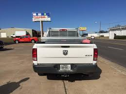 Pickup Outfitters Of Waco | Ram-4x4-work-truck-with-weather-guard ... Weather Guard Loside Truck Storage Box Long 1645 121501 Weather Guard Black Alinum Saddle 71 Low Profile Custom Weatherguard Toolbox For 2013 F150 Crew Ford Forum Toolboxes Install Uws Bed Step Tricks Weatherguard Adache Rack Bills Ace Truckbox And Accessory Center Terrys Toppers 6645201 Full Textured Matte Accsories Socal Crossover White Hinged 153 Cu Weatherguard 20901 Red Armour Compact Slim The New Quickdraw At Bullfighter School Youtube