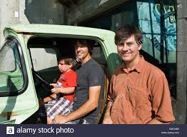Boy And Old Truck Stock Photos & Boy And Old Truck Stock Images - Alamy Movers In Milford Oh Two Men And A Truck Moving Help Labor You Need Fsd Floyds Speedy Delivery Tow Truck Louisville Ky Serving Metro For Towing And Fords Shift From Cars To Suvs Trucks Wont Impact Plants Flood Stock Photos Images Alamy Evansville In Mosbys Transport 21 16 Reviews Roadside Wilmington Nc Page 6 Brentwood Who Blog