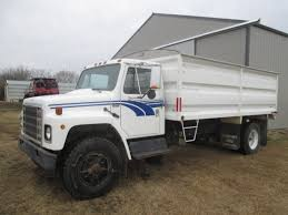 1981 IH S 1800 SA Grain Truck W/ 16' Steel Box & Hoist (Courtney ... Price Point Used Dealership In Traverse City Mi 49686 Mannum Truck And Ute Show 2018 Photos The Murray Valley Standard Salvation Army Family Stores Home Abandoned Farm Stock Photos Fibradley No 5 Sinclair Tank Semi Trailer Truckjpg Wikimedia Ford Ftruck 450 Get A Driver And Truck From 30 Wakefield Trucks Serving Burton Sa Ecx Amp 110 2wd Monster Rtr Black Green Buy Electric Junk Images Alamy