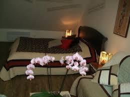 chambre d hote cotentin chambres d hôtes à cherbourg en cotentin vacances week end