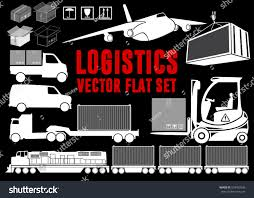 Global Logistics Network Parcel Delivery Flat Stock Vector HD ... Jms Trucking Inc Transportation Logistics Jobs Freymiller A Leading Trucking Company Specializing In Services Niece Phil Hay And Sons Transport Van Praet Freight Hauling Shipping Container San Francisco Ca Prtime Cargo Company Flatbed Ltl Full Truckload Carrier Schiffman Texas All Roads Building Spring Time The 5 Rs To Gear Up For Dynamic Transit Michael Most