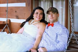 About Us Alayna Kayes Blog Wding Creek Farm Wedding Barn Vendor Spotlight Jeni Buchan Pixels On Paper Photography Wilkesboro Nc Family Bride Drew Her Reception Sign On A Chalkboard No Easel Easy Use And Venue Hamptonville 227 Best Photos Images 0jpgquality1003082509160 2jpgquality1003082509160
