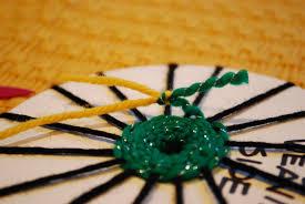 Make It A Wonderful Life by Make It A Wonderful Life Cd Weaving Tutorial