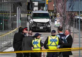 Toronto Van Attack: What We Know About Suspect Alek Minassian No 22 Penske Truck Rental Ford Mustang Yellow Moving Nascar Fxible Leasing Solutions Ryder How To Properly Pack A Or Moving Self Storage Units Uhaul Richmond Car Cheap Rates Enterprise Rentacar Daytime Movers Of Virginia Two Men And A Truck The Who Care Lowes In Lathrop Ca 15550 S Harlan Rd Storagepro Bristol Rentals Opening Hours 10427 Yonge St Uk Free Louis Missouri