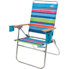Rio Beach Chairs Kmart by Inspirational Rio Brands Beach Chairs 18 On Beach Chair With