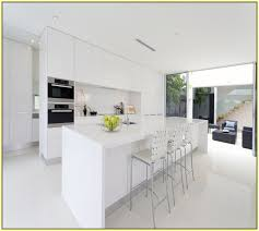 white porcelain tile 12纓24 home design ideas