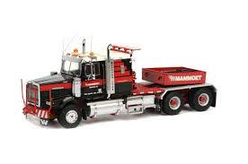 Mammoet;3 USA Trucks 12x6 Axle Scheuerle - WSI Models ... Intertional Launches New Hv Series Trucks At Usa Commercial Usa Truck Suv Public Domain Pictures Fresh Pickup Sold In 7th And Pattison Kenworth Bestwtrucksnet Used Car Dealership Union Gap Wa Plus Mercedes Pinterest Rigs Biggest Truck And Semi Trucks By Term99 For Mario Maps V30 Truck Mod Ets2 Mod Time To Pack Up After An Amazing Race The Pirelli Usa Trucks Are Volvo Transport Transportation Blue In Nevada