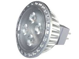 single gu5 3 led spotlight equivalent to 50w bulb ener202 4gu53