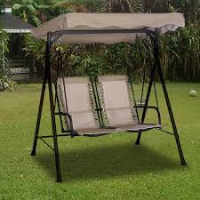 Patio Swings With Canopy Home Depot by Trend Patio Swing Replacement Canopy 31 For Your Home Depot Patio