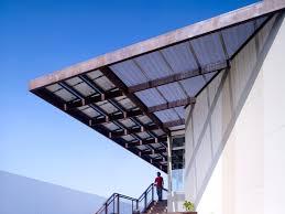 100 Lawrence Scarpa Yin Yang House On Behance