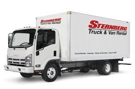 Truck/van Rentals / September 2018 Store Deals Self Move Using Uhaul Rental Equipment Information Youtube 2000 For A To Move Out Of San Francisco Believe It The Real Cost Renting A Moving Truck Box Ox Cocktail Atlanta Food Trucks Roaming Hunger Rent Uhaul Online U Haul Truck Rentals Moving Trucks Enterprise Cargo Van And Pickup Budget 18 S Brazos St Antonio Tx 78207 Ypcom Untitled Inside This Issue Storage Eckhert 7741 Rd 43 Top Car Designs 2019 20