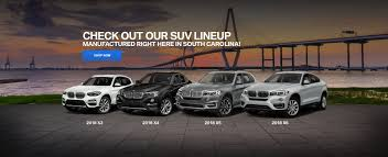 New 2018, 2019 & Used BMW Dealer In Charleston, SC | Serving North ... 5508 Gallatin Ln For Sale North Charleston Sc Trulia Bed New 2018 Ford F150 Crews Chevrolet Dealer Truck Accsories Offroading And Aroundtowning Drivers Summerville 9700 Dorchester Rd 29485 Ypcom Preowned Used Buildings Storage Units At Mopar Parts Super Center Rick Hendrick Jeep Chrysler Dodge Ram Accsories 2015 Bozbuz