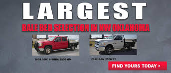 Croft Country Chevrolet Buick In Cherokee, OK Serving Fairview ... Lvo Trucks For Sale 3998 Listings Page 1 Of 160 Vnl780 214 9 1992 Sportscoach Cross Country 37ft 4313 Hunter Rv Center In Chart Of The Day 19 Months Midsize Pickup Truck Market Share Jessie Diggins And Kikkan Randall Win Gold Medal At Winter Swedish Crosscountry Ski Team Rides Scania Group Vomac Sales Service Home Facebook 2007 Coachmen Cross Country 354mbs Class A Diesel For Sale 1008 Town Truck And Trailer Since 1977 Semiautonomous Semi Truck From Embark Drives 2400 Miles Cross Vehicles For Amva