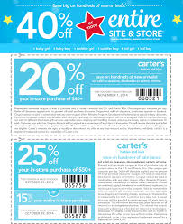 Carters Online Coupon Code Pinned November 6th 50 Off Everything 25 40 At Carters Coupons Shopping Deals Promo Codes January 20 Miele Discount Coupons Big Dee Tack Coupon Code Discount Craftsman Lighting For Incporate Com Moen Codes Free Shipping Child Of Mine Carters How To Find Use When Online Cdf Home Facebook Google Shutterfly Baby Promos By Couponat Android Smart Promo Philippines Superbiiz Reddit 2018 Lucas Oil