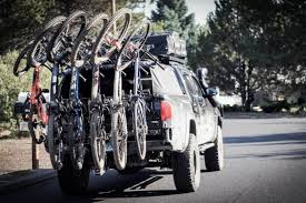 100 Bike Rack For Trucks Review Lolo American Made Six Pack The Loam Wolf