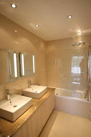 Small Beige Bathroom Ideas by Bathroom Pictures Of Bathrooms Native Home Garden Design