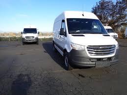 100 Box Truck Trader Freightliner Sprinter For Sale Nationwide Autotrader