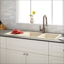 kitchen deep utility sink utility sink home depot laundry room
