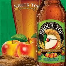 Jack O Traveler Pumpkin Shandy Calories by Shock Top Honeycrisp Apple Wheat So Good An Autumn U0027s Tale