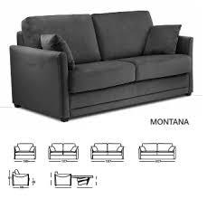 canapé simple canapés à nantes et la baule canapés lit et convertibles