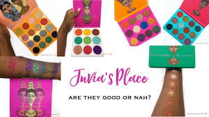 Juvias Place Full Collection Review: Magic, Masquerade, Nubian, Saharan  Blush, + Zulu Unboxing Ulta Juvias Place The Nubian Palette 1050 Reg 20 Blush Launched And You Need Them Musings Of 30 Off Sitewide Addtl 10 With Code 25 Off Sitewide Code Empress Muaontcheap Saharan Swatches And Discount Pre Order Juvias Place Douce Masquerade Mini Eyeshadow Review New Juvia S Warrior Ii Tribe 9 Colors Eye Shadow Shimmer Matte Easy To Wear Eyeshadow Afrique Overview For Butydealsbff
