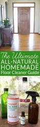 Bruce Hardwood Floor Steam Mop by Best 10 Best Laminate Floor Ideas On Pinterest Laminate