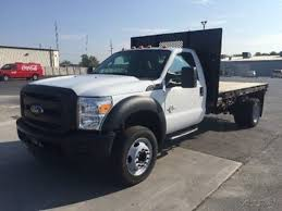 Ford Flatbed Trucks In Oklahoma For Sale ▷ Used Trucks On ... 2004 Intl 4300 16 Flatbed Truck For Sale Youtube Med Heavy Trucks For Sale Intertional Trucks In Tennessee For Used Bucket Reliable Bts Equipment 1970 Gmc 13 Ton Flatbed In Pa Used 2013 Freightliner M2106 Truck New Mitsubishi Fuso 7c15 Httputoleinfosaleusflatbed 1977 Chevrolet C65 Flatbed Truck Item Dc53 Sold Octob Ford Georgia On Maun Motors Self Drive Flat Bed Van Hire From