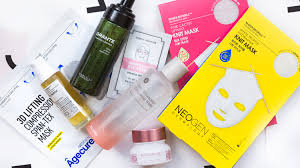 Best Korean Beauty Product Deals And Sales For Black Friday ... Where To Buy Korean Skincare Products In India Some Tips Bebe Birthday Coupon Code Pizza Hut Factoria Soko Glam Coupon Stofkbeauty Awards Glam 10step Korean Skin Care Review Inspired By At Fattes Pizza Its Always Buy 1 Get Free Black Friday 30 Off Sitewide Nov 21 Great Coupons Bed Bath And Beyond Croscill Baker Seeds Promo 2019 Kings Dominion Codes The Rewards Program Exclusive Member Offers Fanduel Sportsbook College Southern Sarms