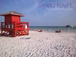 Daiquiri Deck Siesta Key Facebook by Siesta Key Florida Martinis U0026 Bikinis