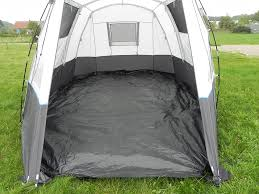 Obelink Columbus Vario | Camper & Van Awnings | Awnings & Canopies ... Porch Awning For Sale Metal Front Awnings How To Make Carports Second Hand Caravan In Somerset Caravans 4 Articles With Ideas Tag Excellent Back Interior Awnings Lawrahetcom Used Isabella Spares Triple Suppliers And Caravans Awning Bromame A C Idea Planning Entrancing Image Of Cheap Rally All Season Homestead Accsories Equipment