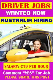 100 Yellow Trucking Jobs Driver Job In Australia Grab Your Opportunity AUSTRALIA