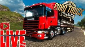 100 Amigo Truck Euro 2 Online Com Amigo Multiplus YouTube