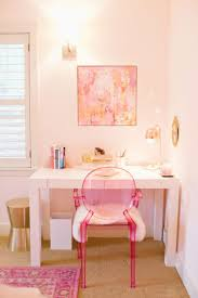 Boss Day Office Decorations by 190 Best Office Inspiration Images On Pinterest Boss Lady