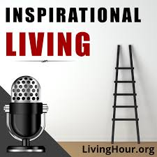 Building Foundations For A Life Worthwhile