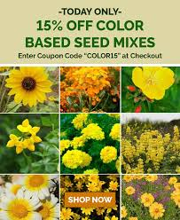 Eden Brothers Seed Company: 15% Off Color Based Seed Mixes | Milled Pob Spring Cleaning Sale 20 Off All Catalog Items Through March 27 California Found February 2018 Subscription Box Review Coupon Eden Brothers Seed Company 15 Color Based Mixes Milled Wildflower Apparel And Co Coupons Promo Discount Codes Serenbe Playhouse The Meadow Tickets Coupons 3 For 2 Wedding Clipart Marriage Words Clip Art Save The Date I Love You Mr Mrs Thank Handdrawn Digital Seafoam Flower Pink Shabby Chic Digitally Hand Drawn For Invitations Valentines Day Vtagepink Purchase David Tutera Personalized Foil Clear Case Cover Milkyway Nature Hills Coupon Code Wdst Restaurant Deals For Pandora Wildflower Murano Charm Af682 30642 Cbd And Thc Soap Vaporizers Capsules