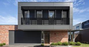 100 Modern Homes Melbourne Fasham Showcase